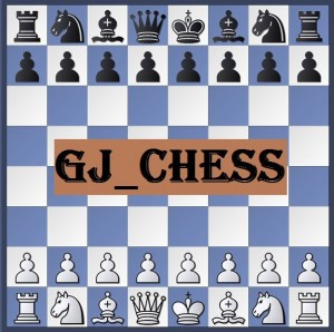 GJ_Chess Cover